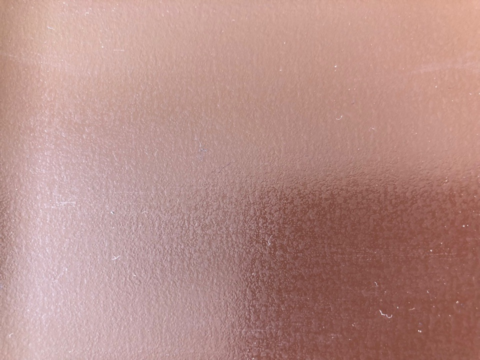 М/чер в размер МеталлПрофиль СуперМонтеррей PURETAN 0,50 мм