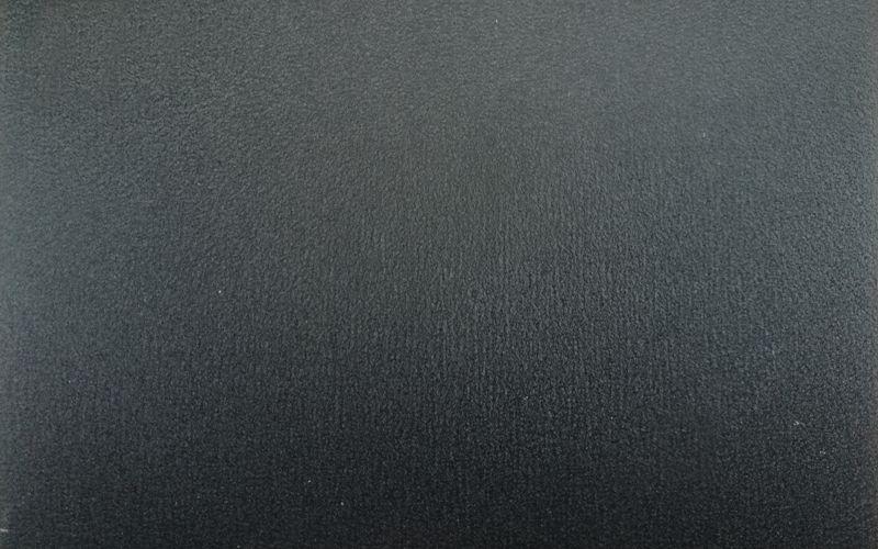 Металлочерепица в размер Grand Line Classic PurLite Matt 0,50 мм