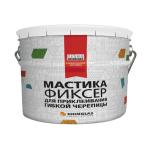 Мастика ФИКСЕР Shinglas 3,6 кг