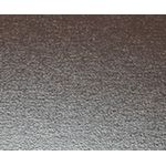 Металлочерепица в размер Grand Line Classic Quarzit 0,50 мм