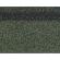 Конек-карниз 7,2/12 SHINGLAS микс Зеленый (для Финская черепица, Ранчо, Вестерн)