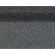 Конек-карниз 7,2/12 SHINGLAS микс Серый (для Финская черепица, Ранчо, Вестерн)