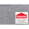 Мембрана гидро- ветрозащитная супердиффузионная фасадная FIBROTEK RS Проф 80 75 м2