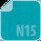 EUROTOP N15 3-слойная мембрана из полипропилена