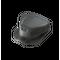 Аэратор для металлочерепицы Döcke PIE MONTERREY Серый (установка на смонтированную кровлю)