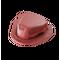 Аэратор для битумной и фальцевой кровли Döcke PIE NEXT Красный (установка на смонтированную кровлю)