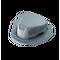 Аэратор для битумной и фальцевой кровли Döcke PIE NEXT Серый (установка на смонтированную кровлю)