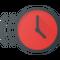 М/чер в размер Мираж-Сталь Монтеррей Pe 0,45 мм. Всего за 2 дня!